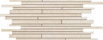 Almond Wall