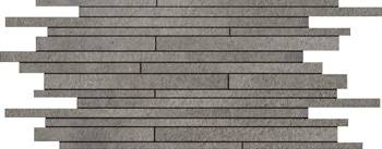 Cemento Wall