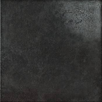Black LP