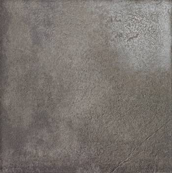 Cemento LP