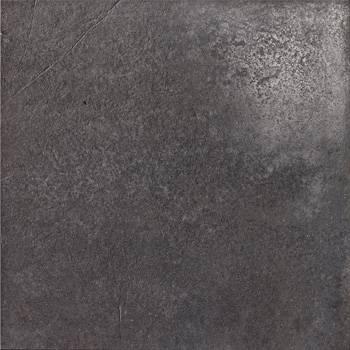 Grey LP