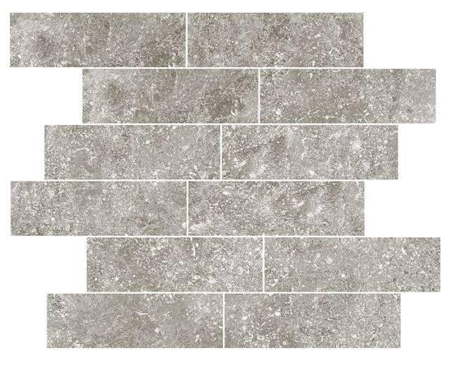 Platinum Brick