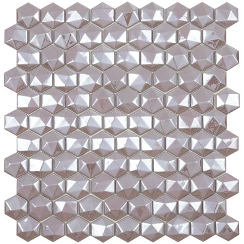 Diamond Nostalgic