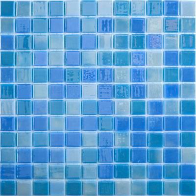 Light Blue Lux