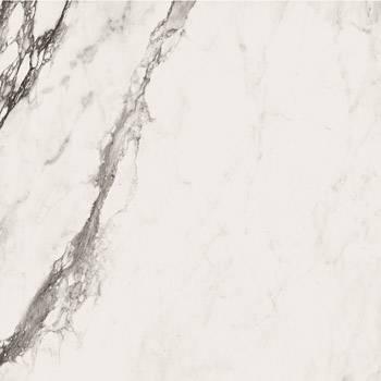 Bianco RE Gloss