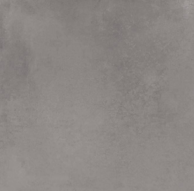 Chic Dark Grey