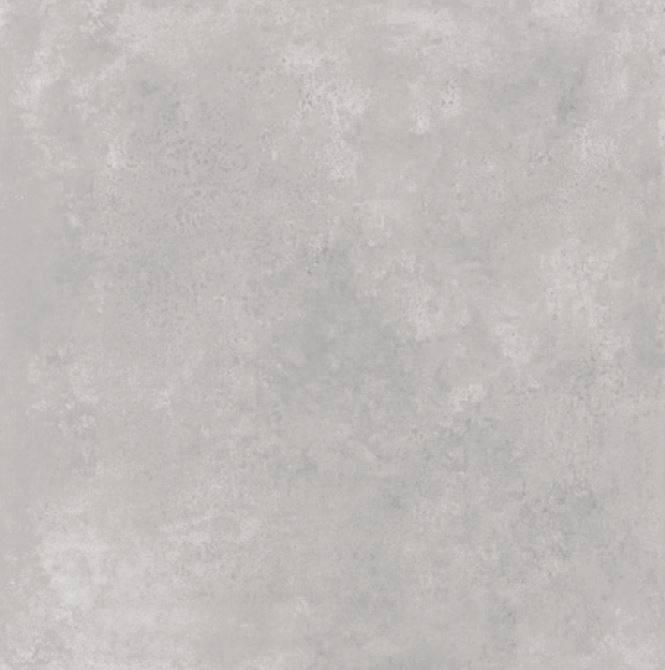 Chic Grey