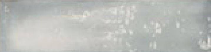 Cloud Grey