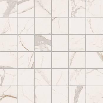 Mosaic Cal BO
