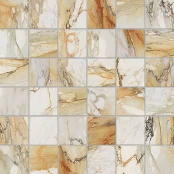 Mosaic Cal RE