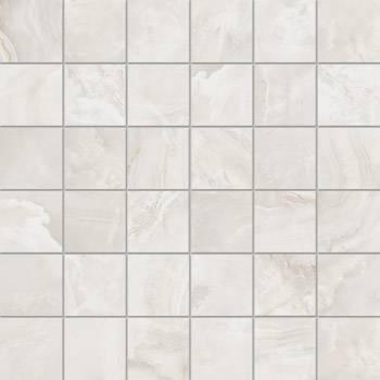 Mosaic Onice