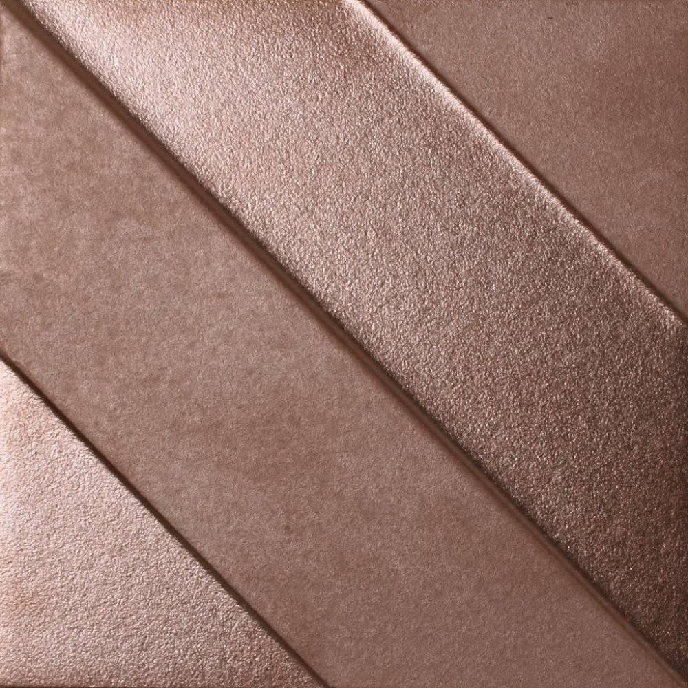 Decor Copper