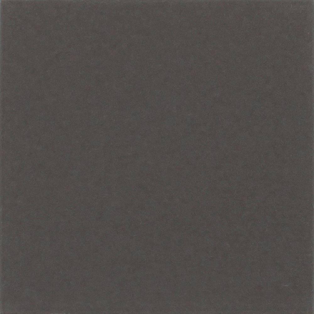 Plain Graphite