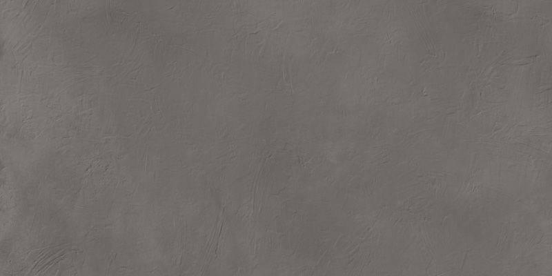 Grey Resin