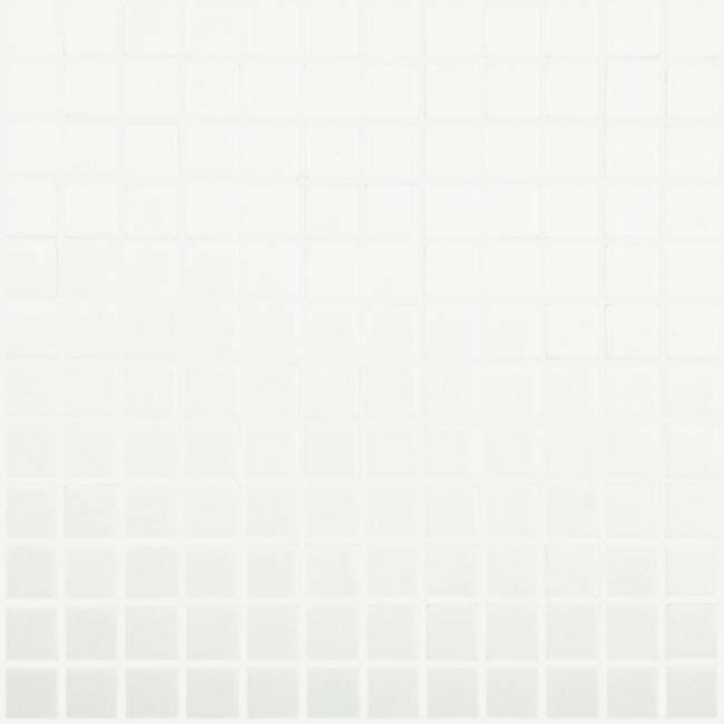 Antislip Blanco