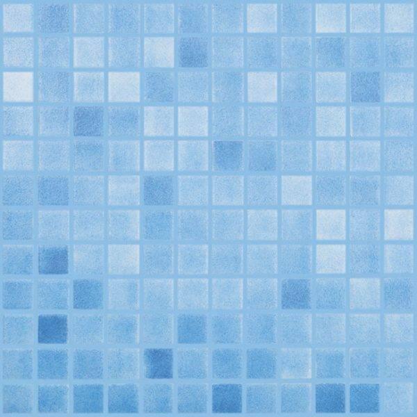 Antislip Niebla Azul Celeste