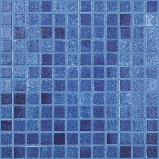 Antislip Niebla Azul Marino
