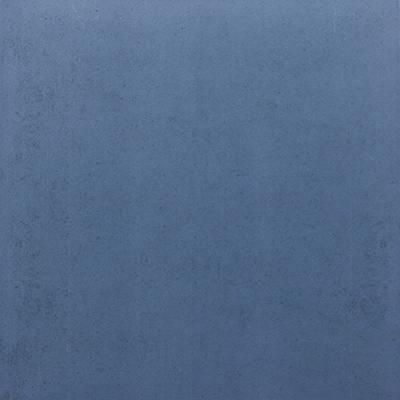 Geometric Azul