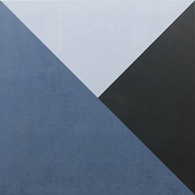 Dec. 1 Azul