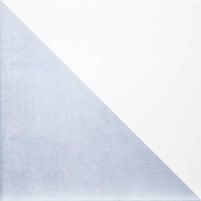 Dec. 2 Blanco