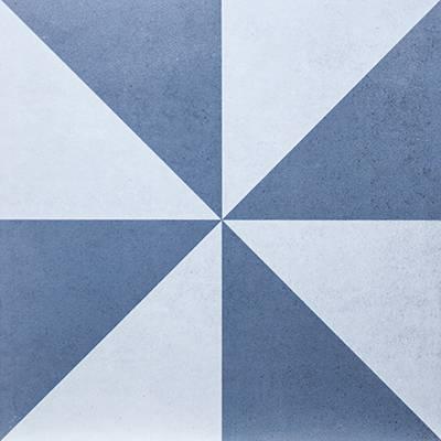 Dec. 5 Azul