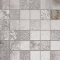 Argento Mosaic