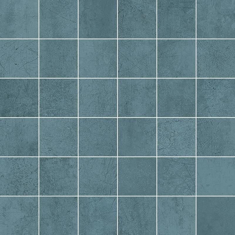 Indio Mosaico