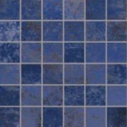 Zaffiro Mosaic