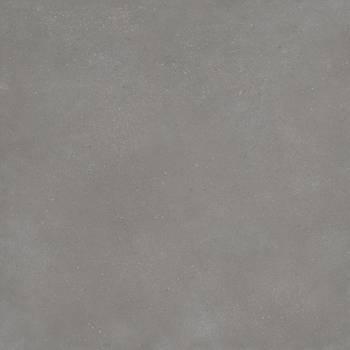 Grey (G)