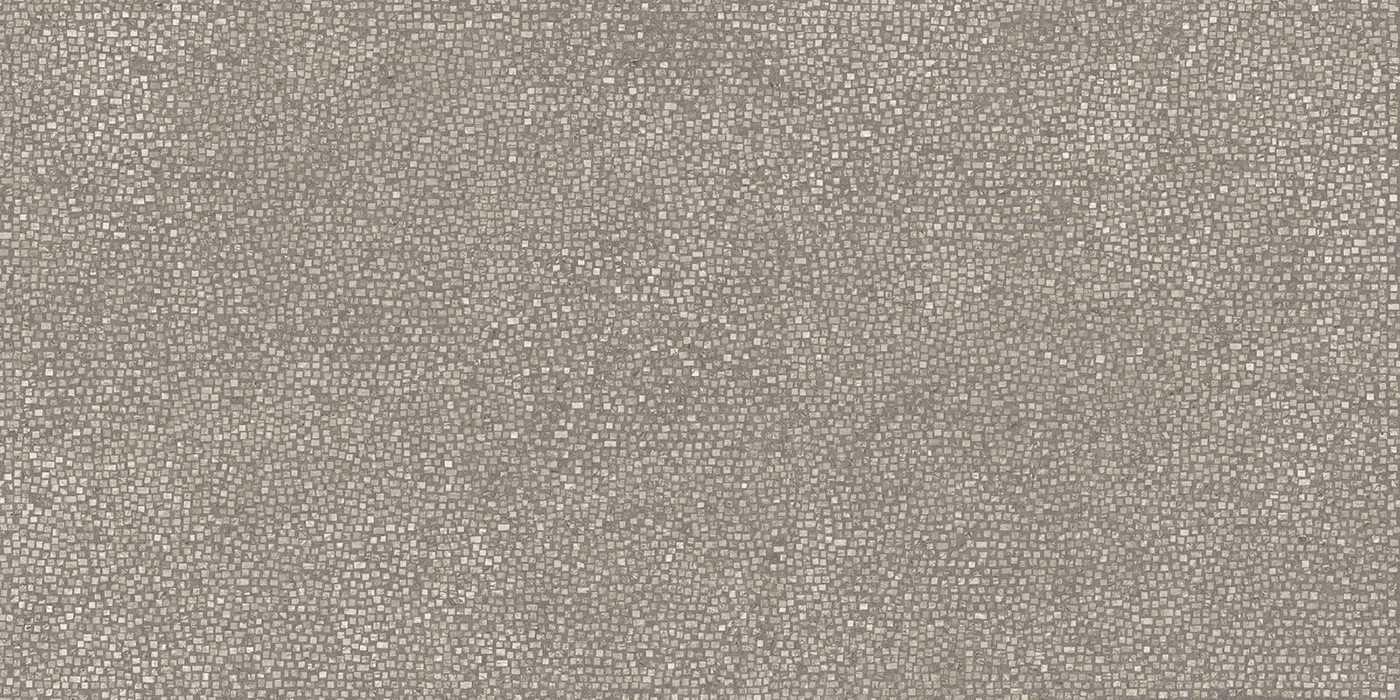Ref. Breccia Seminato di Tessere
