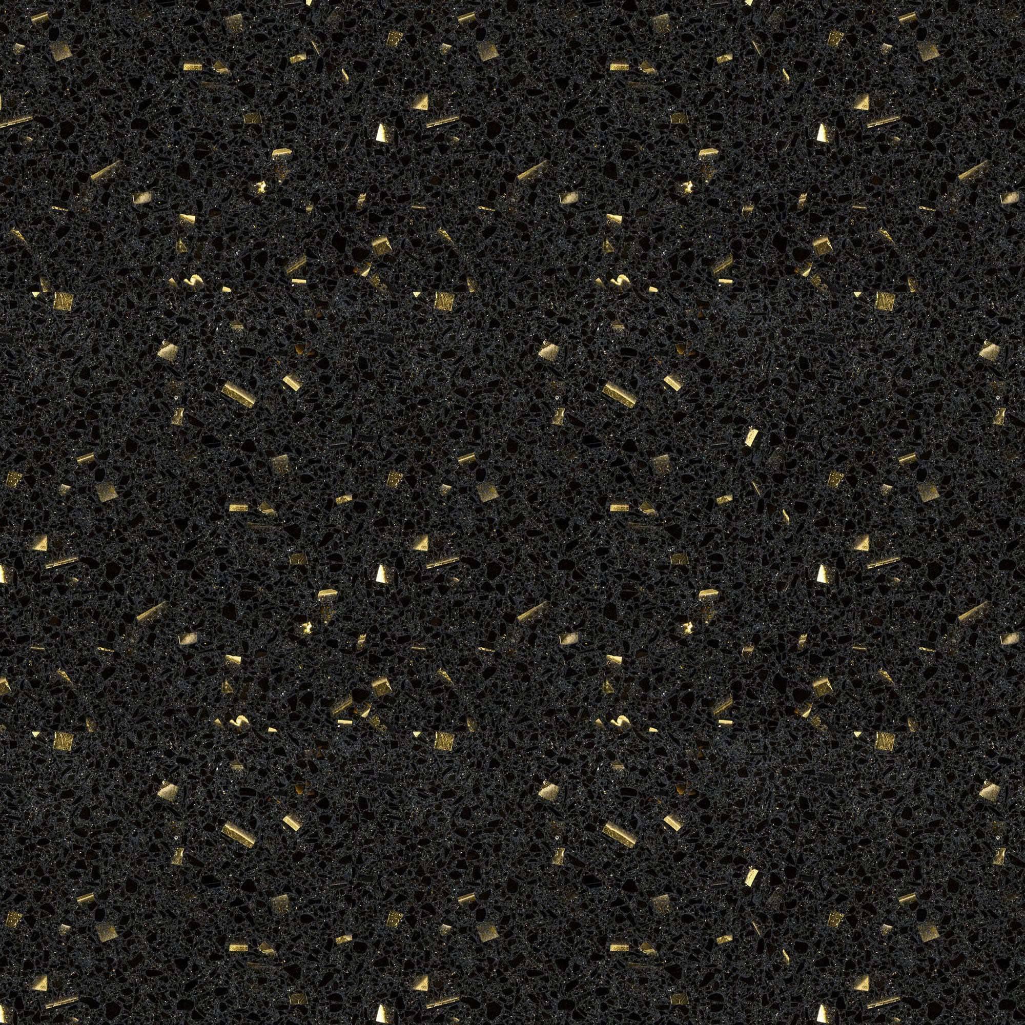 Ref 1627 Black Gold