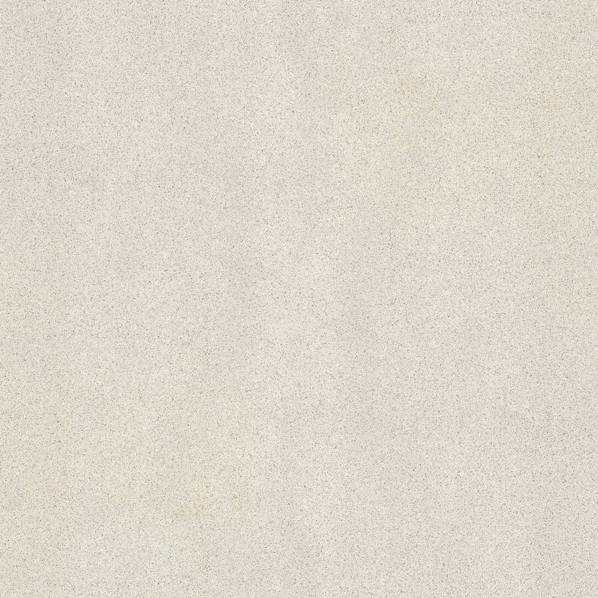 Ref 1662 Warm White