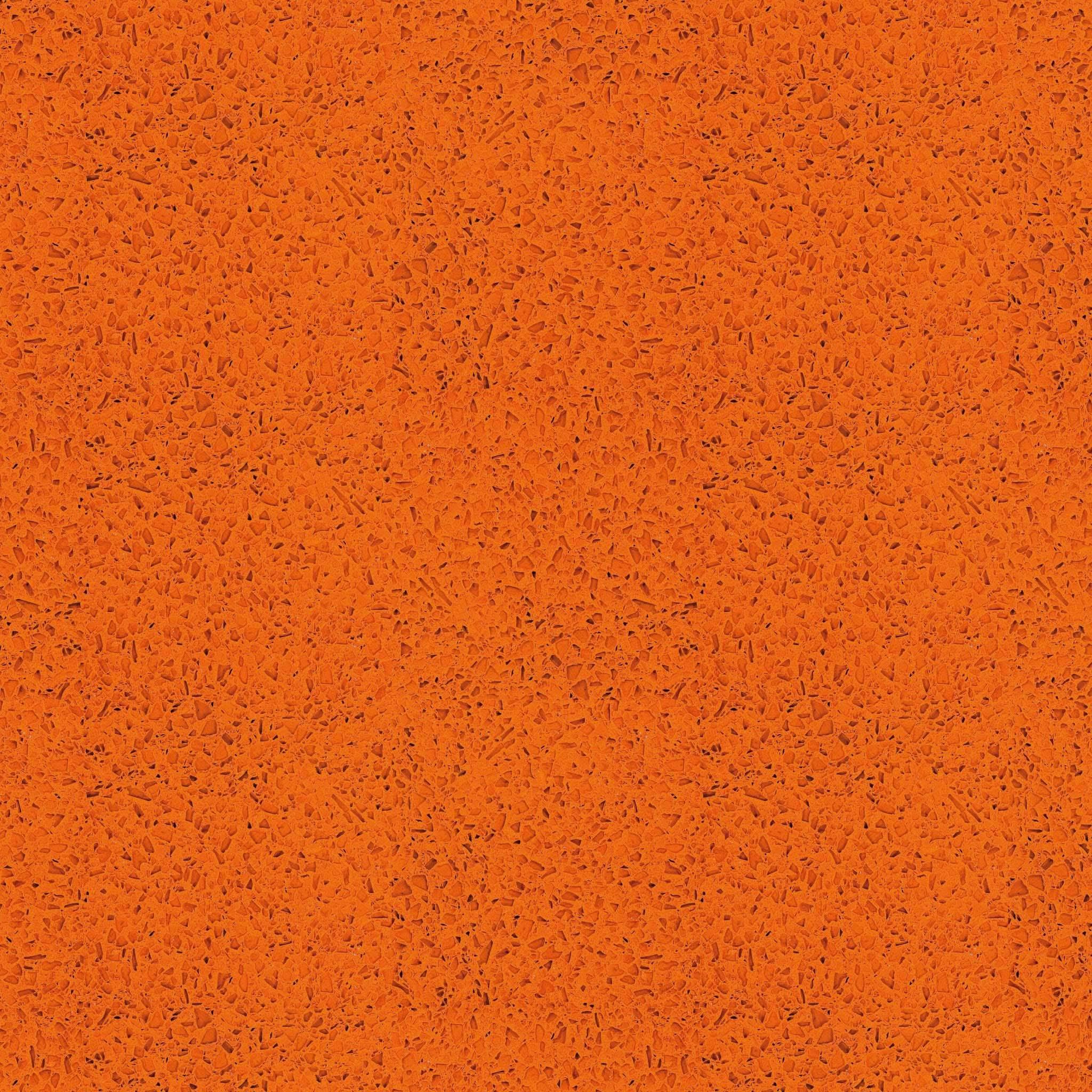 Ref 422 Orange