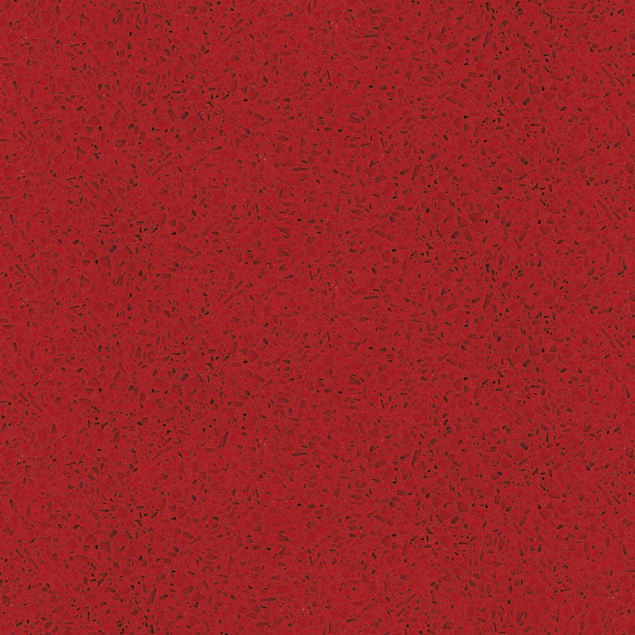 Ref 424 Red