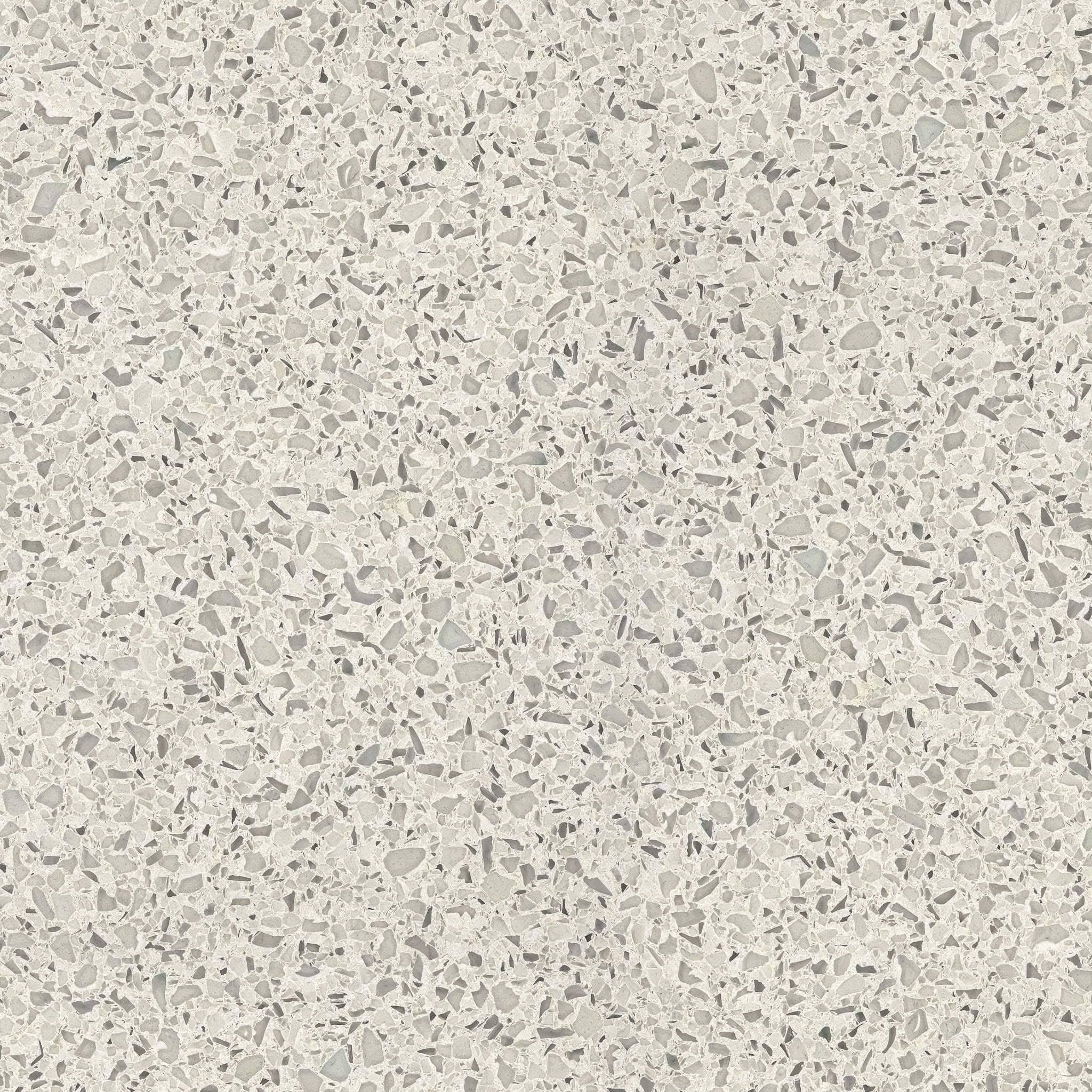 Ref 431 White