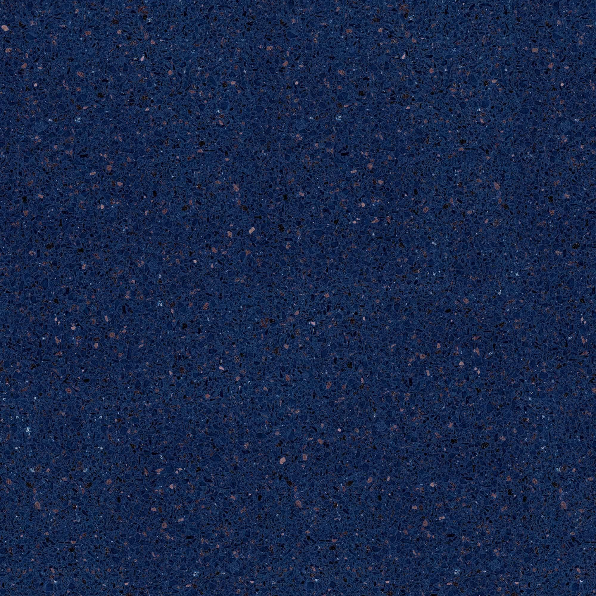 Ref 453 Dark Blue