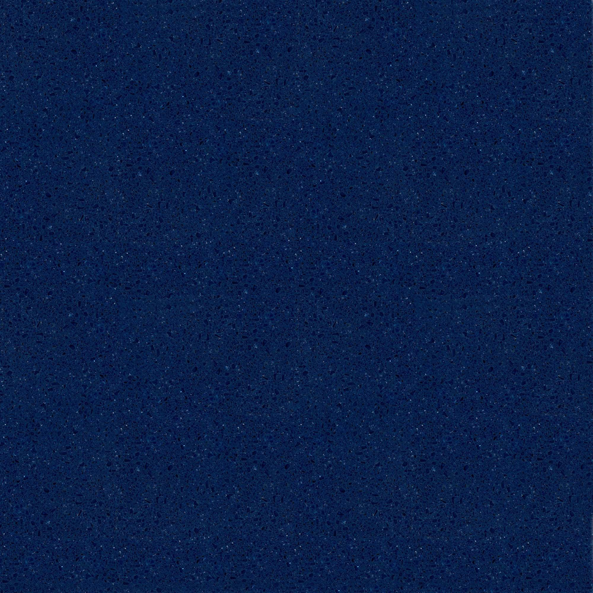 Ref 461 Night Blue