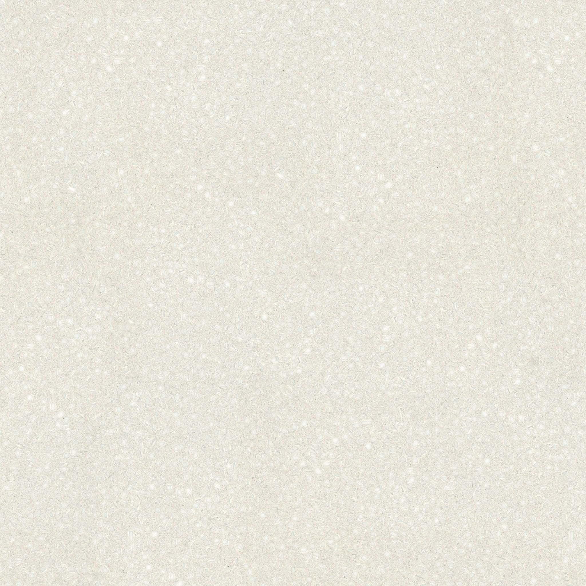 Ref 503 Bianco Spizzio