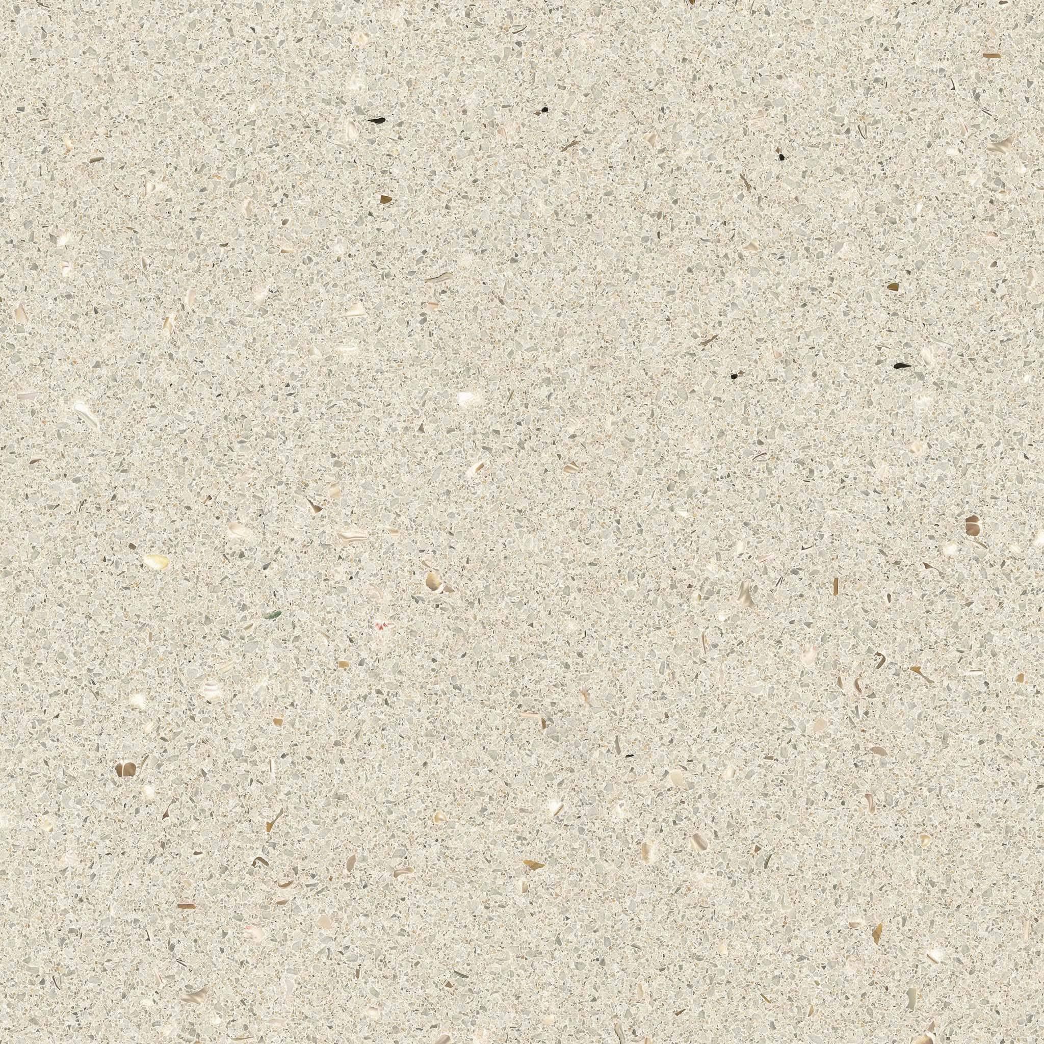 Ref 616 Perla Bianca