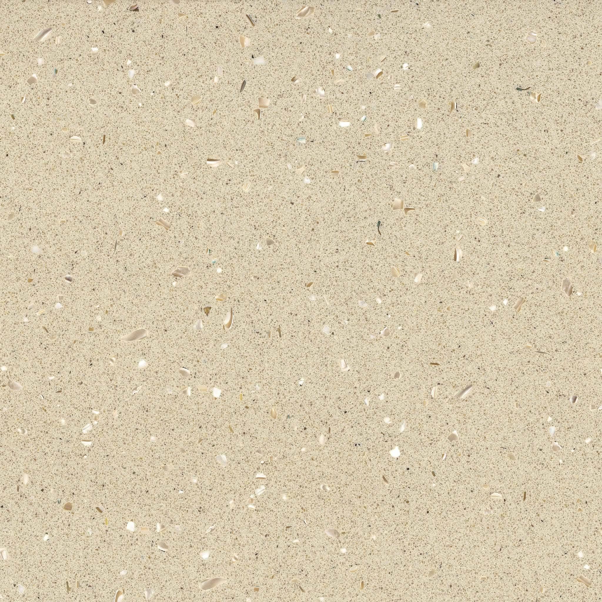 Ref 617 Perla Di Sabbia