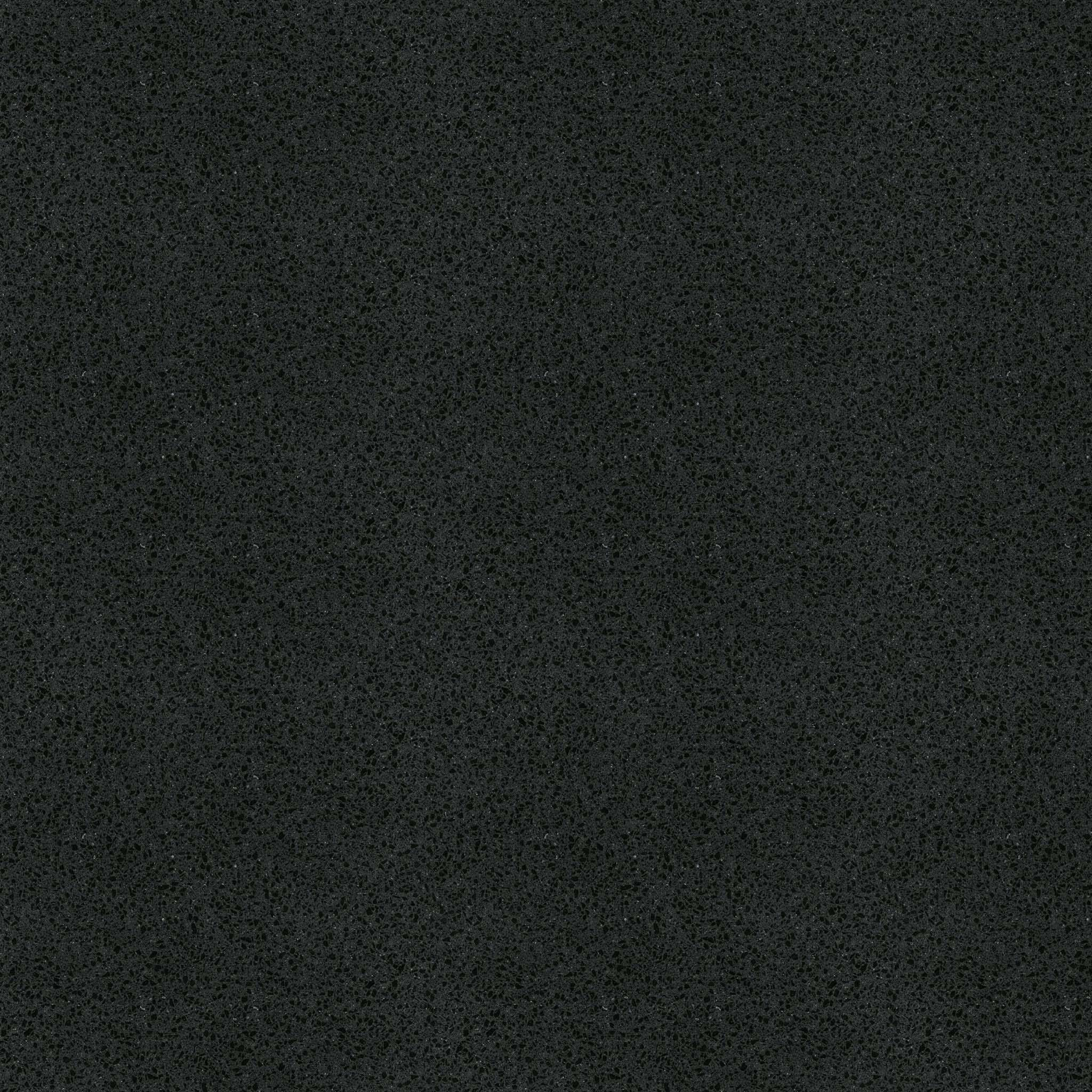 Ref 646 Black Diamond