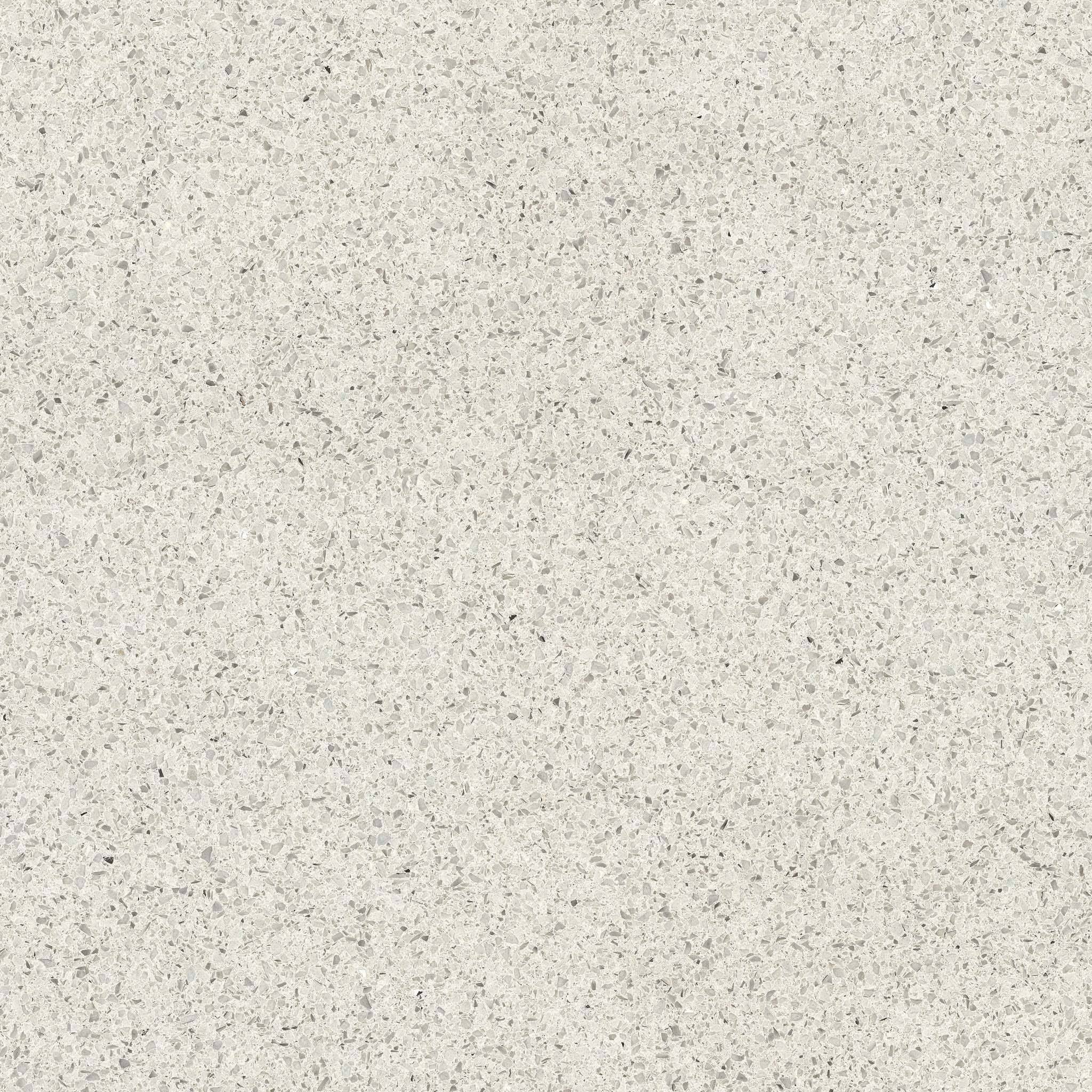 Ref 655 White Star