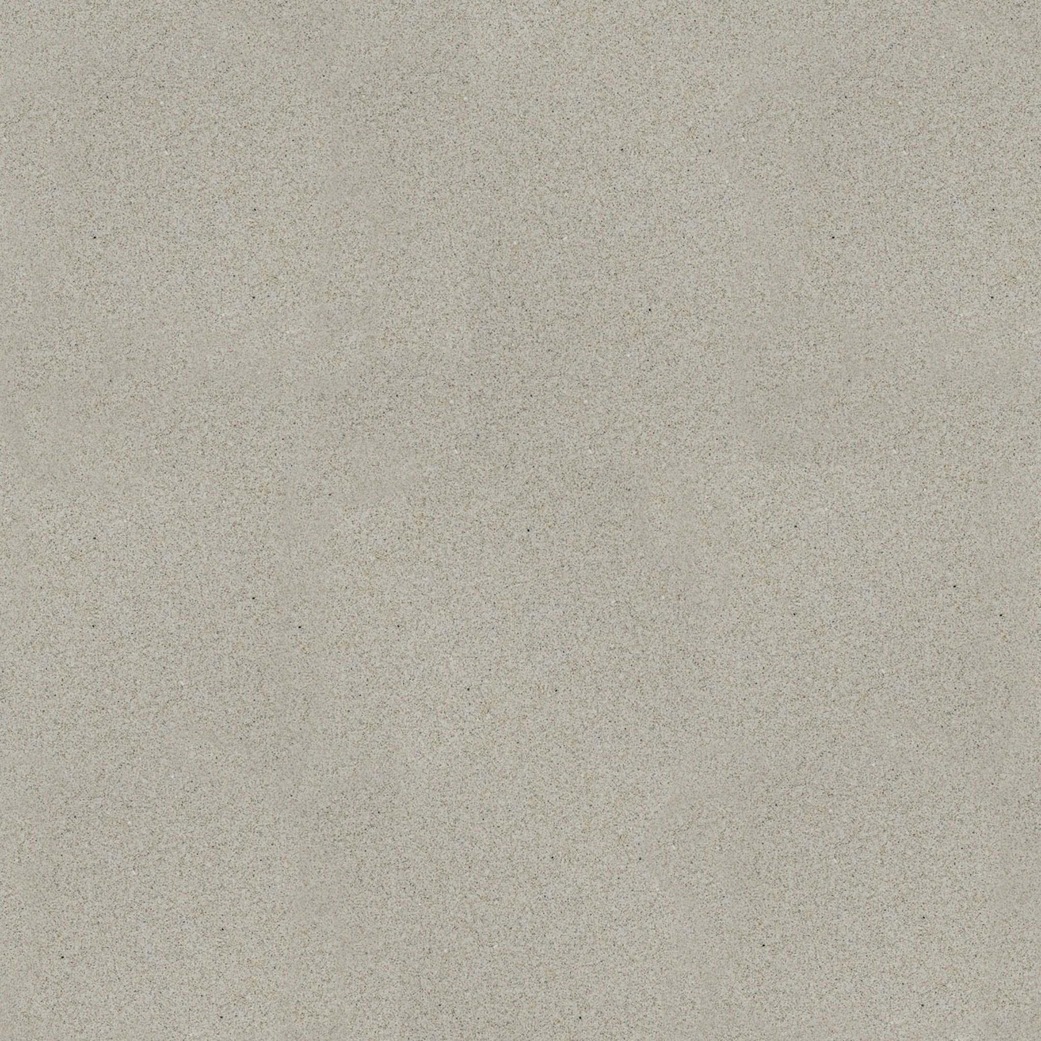 Ref 660 Pietra Serena