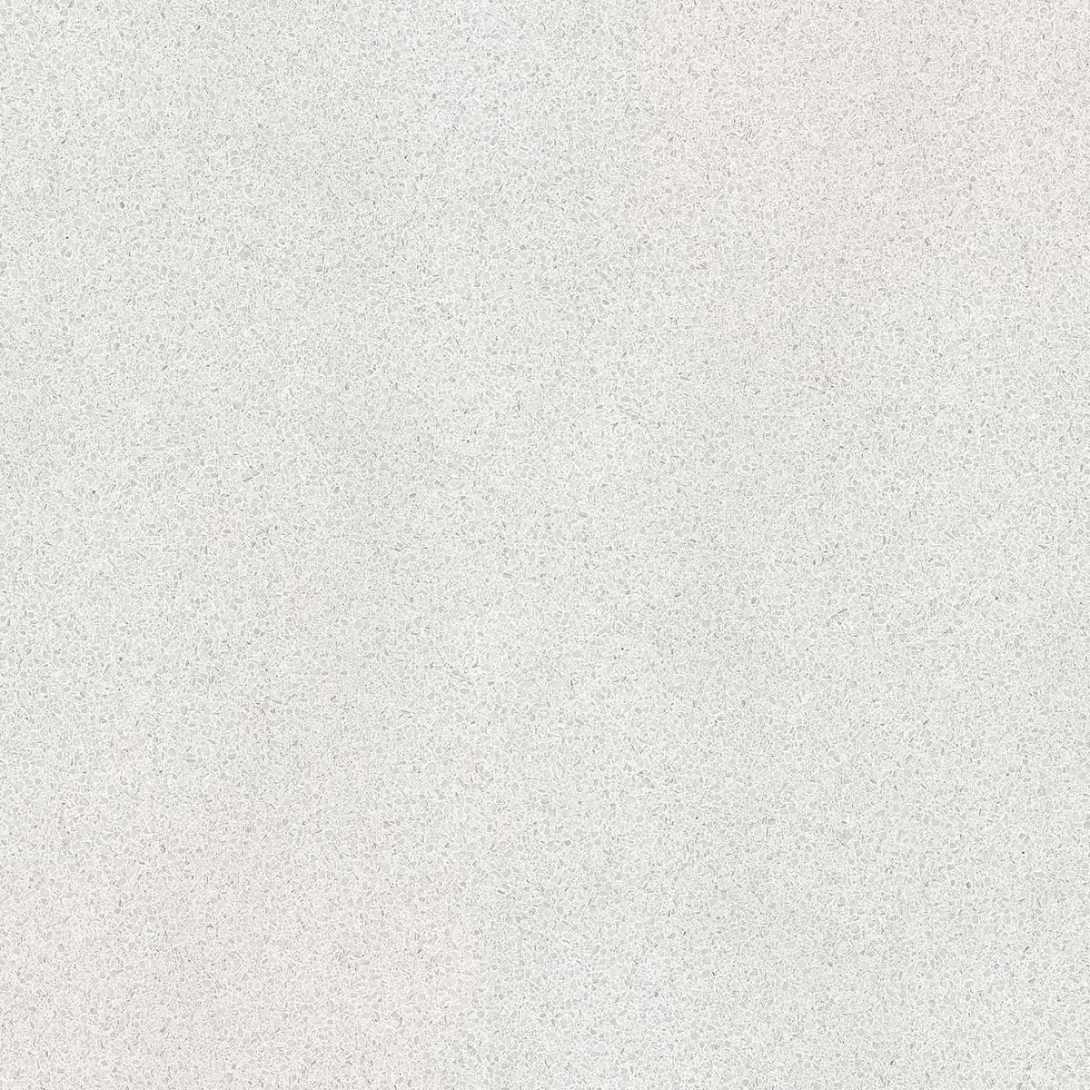 Ref 686 Bianco Reale