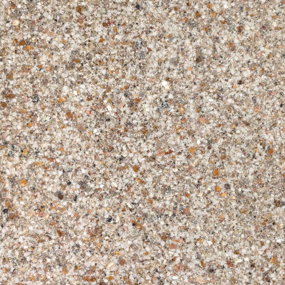 Ref 697 Perla Di Modena