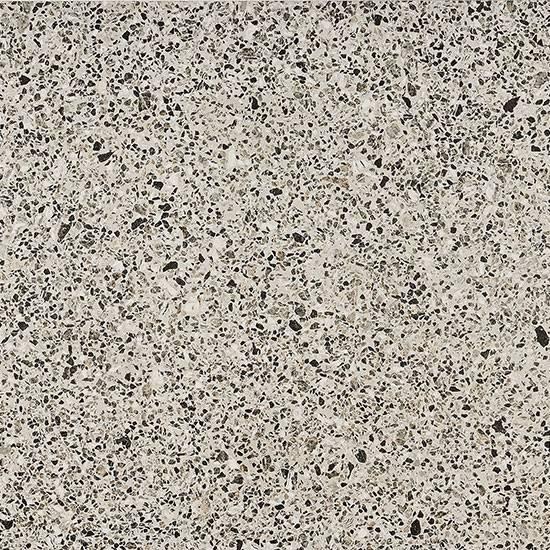 Ref. Aglo Grey