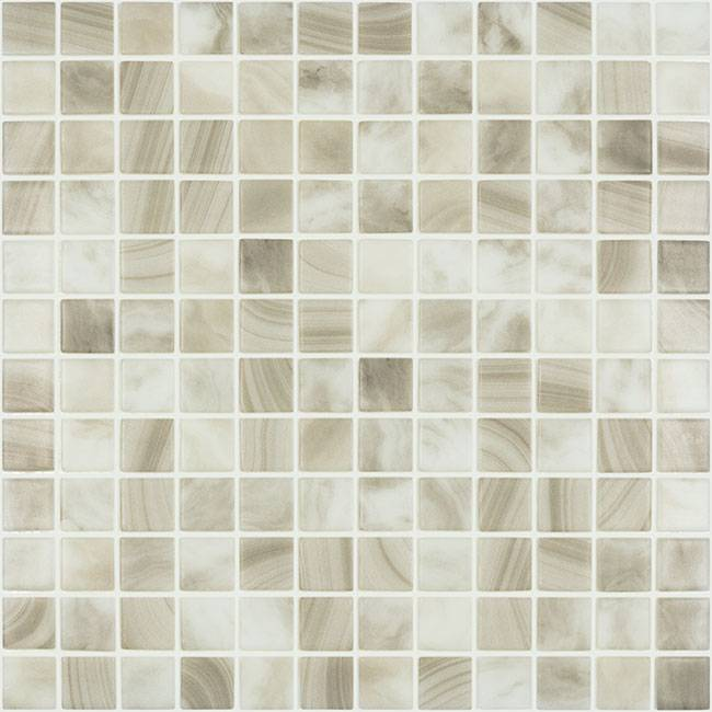 Ref. 5701 Nature Sea Salt 25 x 25