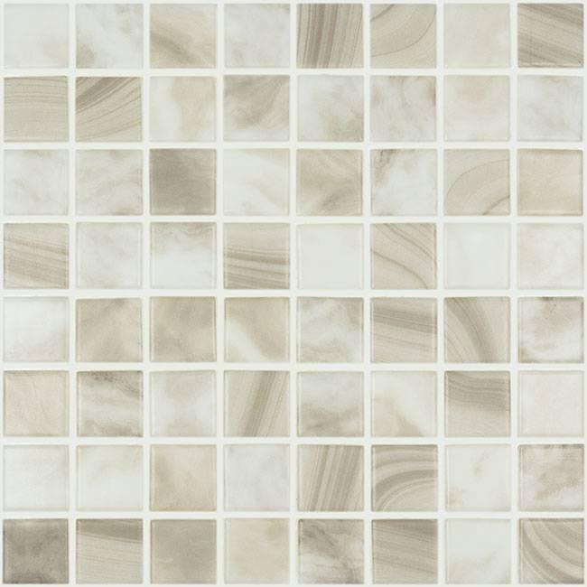 Ref. 5701 Sea Salt 38 x 38