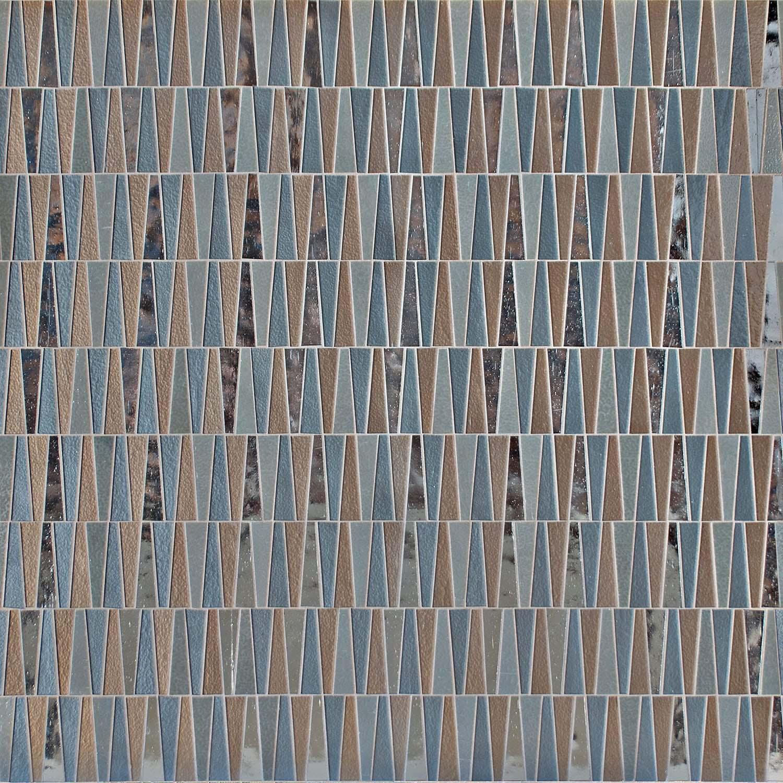 Immense-Paral Ref. LELS-003