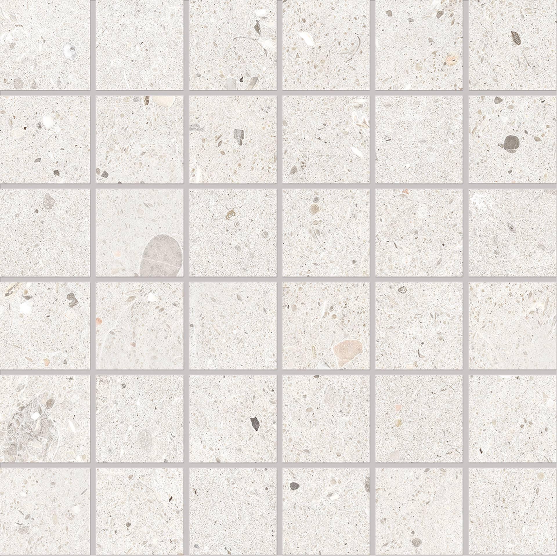 Ref. Avorio Mosaic